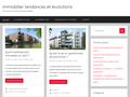 Détails : Immobilier en Vendée (85)