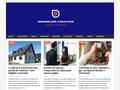 Détails : Achat et vente en immobilier (Suisse)
