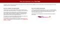 Détails : Votre Infirmière libérale à Venissieux