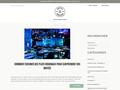 Détails : manger des insectes comestibles