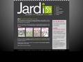 Détails : Jardi53 - Entretien de jardins à Laval