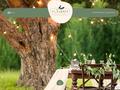 Détails : Location salle mariage / vin d'honneur Précy-sur-Oise
