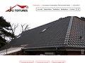 Détails : Réparation, isolation toiture Tourcoing (59)