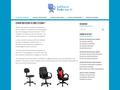 Détails : Guide d'achat sur la chaise de bureau