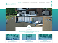 Détails : Société Lannutti SA: installations pour le traitement de l'eau