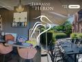 Détails : Location salle de réception Villeneuve d'Ascq