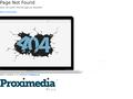 Détails : Abonnement Internet Namur