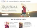 Détails : guide assurance vie