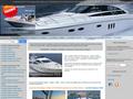 Détails : Location bateaux à Nice 06000 sur la côte d'Azur