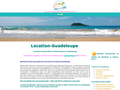 Détails : Agréable repos en Guadeloupe