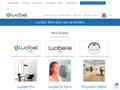 Détails : Vente et installation de luminaires LED