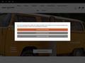 Détails : sac à main Mac Alyster