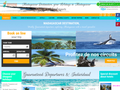 Détails : Voyage à Madagascar