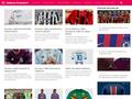 Détails : Actu des maillots de foot