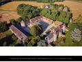 Détails : Location de salles au Manoir du Tronchet en Essonne