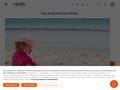Site d'aide pour les jeunes parents pour leurs bébés et enfant : mpedia.fr