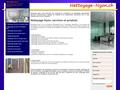 Détails : Nettoyage Nyon - prestations professionnelles