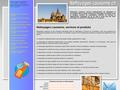 Détails : Nettoyages et maintenance en ville de Lausanne