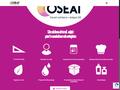 Détails : Des solutions de travail adapté pour la sous-traitance des entreprises : OSEAT
