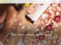 Détails : Massage relaxant salon de massage Lille 59