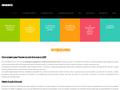 Détails : code de la route en ligne