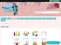 Détails : Jeux et jouets d'éveil pour enfant
