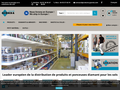Détails : http://www.produits-giorda.com