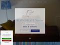 Détails : Psychologue couple à Bordeaux, Xavier Blondelot
