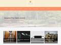 Détails : Vacance Puy Saint Vincent
