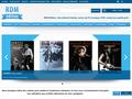 Détails : Achat CD,  CD musique, Chansons Française, film DVD, éditeur