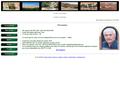 Détails : Regsud - Séjours et circuits Sud Tunisie