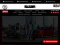 Détails : Concessionnaires de voitures sans permis dans le Val-de-Marne