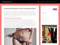 Détails : Transport chevaux toutes distances - Rolling Horse