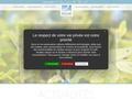 Détails : Groupe Roullier oligoéléments et compléments alimentaires