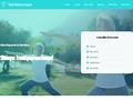 Détails : Informations du secteur médical