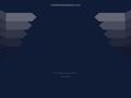 Détails : Achat terrain à Baie Saint-Paul Québec