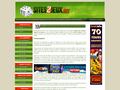 Détails : Guide de jeux gratuits