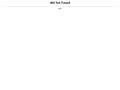 Détails : Éducation canine (Vosges) avec l'Élevage du Void de la Bure