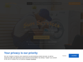 Détails : Sun services