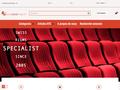 Détails : Boutique de films suisses: nouveautés et idées cadeaux