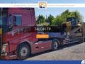 Détails : Location véhicule TP - Doullens (80)