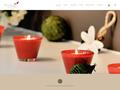 Détails : Terra Sensa, centre de massage à Bruxelles