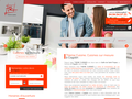 Détails : Vente de cuisines haut de gamme et sur mesure Cogolin