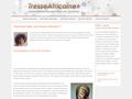 Détails : Dénichez des conseils en coiffure africaine sur tresseafricaine.fr