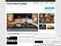 http://www.TuttiFruttiNews.org