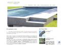 Détails : Terrasses en bois Saint Tropez