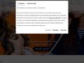 Détails : Cabinet vétérinaire Braine-l'Alleud