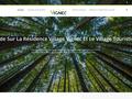 Détails : Voyagez pour Saint Lary et résidez à Vignec Village