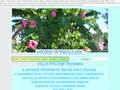 Détails : Villa avec pisicine à vendre à Panama