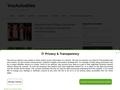 Détails : Actualités et Infos en France et dans le monde